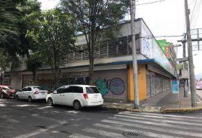 Foto de terreno habitacional en venta en Del Carmen, Benito Juárez, DF / CDMX, 15717697,  no 01