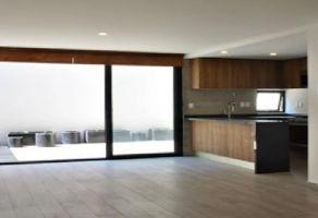 Foto de casa en condominio en venta en Roma Norte, Cuauhtémoc, DF / CDMX, 20632087,  no 01