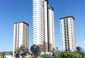 Foto de departamento en renta en Zona Centro, Tijuana, Baja California, 7605309,  no 01