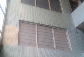 Foto de edificio en venta en San Felipe de Jesús, Gustavo A. Madero, Distrito Federal, 5802637,  no 01
