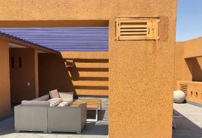 Foto de departamento en venta y renta en Lomas de los Angeles del Pueblo Tetelpan, Álvaro Obregón, Distrito Federal, 6860675,  no 01