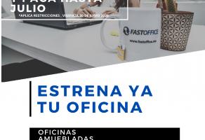 Foto de oficina en renta en Patria, Zapopan, Jalisco, 15214989,  no 01