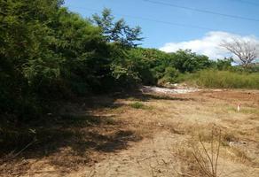 Foto de terreno habitacional en venta en 20.763156, -105.378105 , cruz de huanacaxtle, bahía de banderas, nayarit, 18194322 No. 01