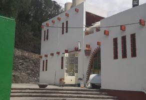 Foto de casa en venta en Santa Isabel Tola, Gustavo A. Madero, DF / CDMX, 21097005,  no 01