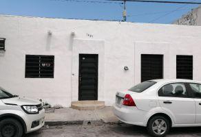 Foto de oficina en venta en Terminal, Monterrey, Nuevo León, 21682425,  no 01