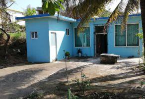 Foto de casa en venta en Allende Centro, Coatzacoalcos, Veracruz de Ignacio de la Llave, 6378260,  no 01