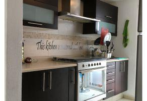 Foto de casa en venta en Acueducto Candiles, Corregidora, Querétaro, 14440991,  no 01