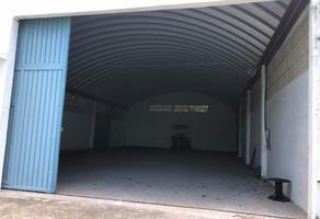 Foto de nave industrial en renta en 20a , pallas, carmen, campeche, 14037059 No. 01