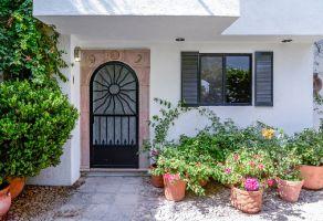 Foto de casa en venta en La Aldea, San Miguel de Allende, Guanajuato, 15382414,  no 01