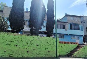 Foto de casa en venta en La Casilda, Gustavo A. Madero, DF / CDMX, 16109853,  no 01