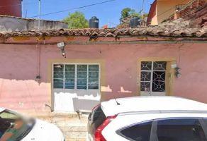 Foto de casa en venta en Alcalá Martín, Mérida, Yucatán, 21504286,  no 01