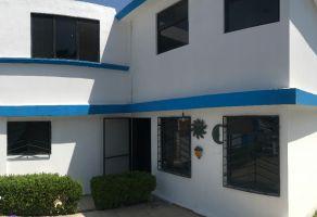 Foto de casa en venta en Los Pirules, Tlalnepantla de Baz, México, 13660731,  no 01