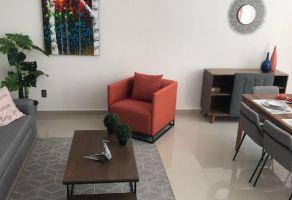 Foto de casa en condominio en venta en Del Valle Centro, Benito Juárez, DF / CDMX, 20252246,  no 01