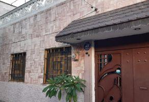 Foto de casa en venta en Industrial, Gustavo A. Madero, DF / CDMX, 20634941,  no 01