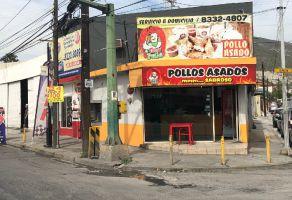 Foto de local en venta en Lomas del Roble Sector 1, San Nicolás de los Garza, Nuevo León, 19811473,  no 01