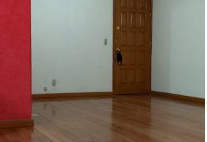Foto de departamento en venta en Paseos de Taxqueña, Coyoacán, DF / CDMX, 21380372,  no 01