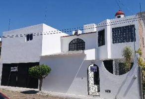 Foto de casa en venta en Los Candiles, Corregidora, Querétaro, 20605112,  no 01
