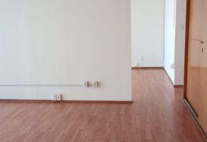 Foto de oficina en renta en Del Valle Centro, Benito Juárez, DF / CDMX, 17785312,  no 01
