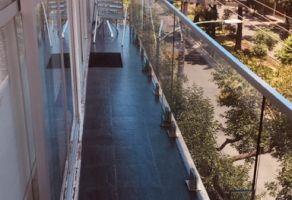 Foto de departamento en venta en Granada, Miguel Hidalgo, DF / CDMX, 15389958,  no 01