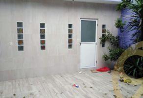 Foto de casa en venta en Mitras Centro, Monterrey, Nuevo León, 12743489,  no 01