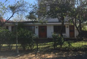 Foto de casa en renta en Tlayacapan, Tlayacapan, Morelos, 16030220,  no 01