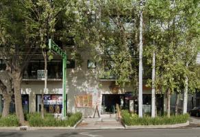 Foto de local en renta en Narvarte Poniente, Benito Juárez, DF / CDMX, 17175843,  no 01