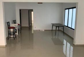 Foto de departamento en renta en Del Valle Norte, Benito Juárez, DF / CDMX, 17980722,  no 01