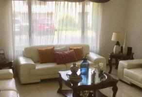 Foto de casa en condominio en venta en Fuentes del Pedregal, Tlalpan, DF / CDMX, 20413020,  no 01