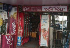 Foto de local en renta en Polanco V Sección, Miguel Hidalgo, DF / CDMX, 19149348,  no 01