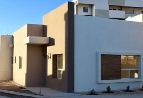 Foto de casa en venta y renta en Avícola I, Chihuahua, Chihuahua, 14853456,  no 01
