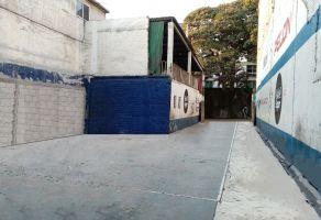 Foto de terreno comercial en renta en Condominios Cuauhnahuac, Cuernavaca, Morelos, 11625823,  no 01