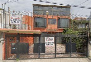 Foto de casa en venta en Reforma Iztaccihuatl Sur, Iztacalco, DF / CDMX, 13540429,  no 01