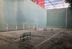 Foto de terreno comercial en venta en Santa Cruz Atoyac, Benito Juárez, DF / CDMX, 21077181,  no 01