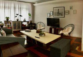 Foto de casa en venta en Irrigación, Miguel Hidalgo, DF / CDMX, 16005182,  no 01