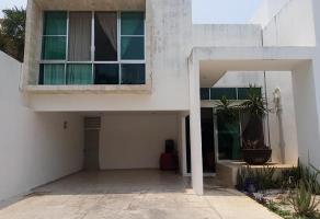 Foto de casa en venta en 21 1, altabrisa, mérida, yucatán, 0 No. 01