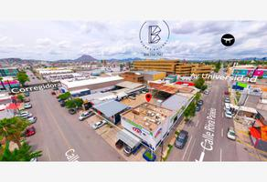 Foto de terreno comercial en venta en 21 1, santo niño, chihuahua, chihuahua, 0 No. 01