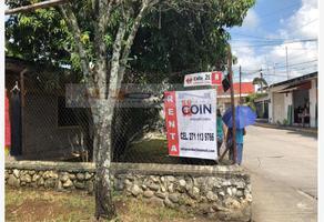 Foto de casa en renta en 21 1502, esperanza, córdoba, veracruz de ignacio de la llave, 16091501 No. 01