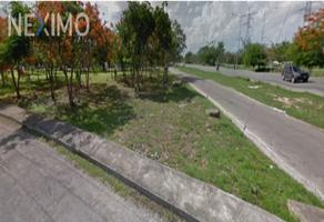 Foto de terreno comercial en renta en 21 333, pinos norte ii, mérida, yucatán, 6938176 No. 01