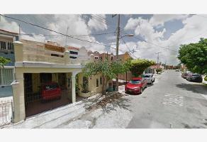 Foto de casa en venta en 21 342, la florida, mérida, yucatán, 0 No. 01