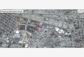Foto de terreno comercial en venta en 21 62, zona dorada, mérida, yucatán, 0 No. 01
