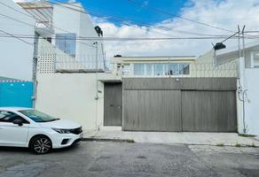 Foto de casa en venta en 21 a sur 2310, barrio de santiago, puebla, puebla, 0 No. 01