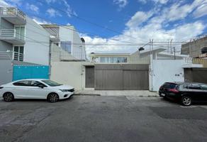 Foto de casa en venta en 21 a sur 2310, barrio de santiago, puebla, puebla, 22125258 No. 01