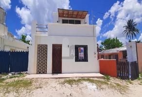Foto de casa en renta en 21 , chelem, progreso, yucatán, 0 No. 01
