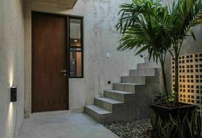 Foto de edificio en venta en 21 , chicxulub puerto, progreso, yucatán, 20846214 No. 01