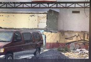 Foto de terreno comercial en renta en  , 21 de enero, guadalupe, nuevo león, 9001102 No. 01