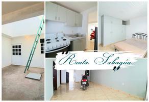 Foto de casa en renta en  , 21 de julio, tepeapulco, hidalgo, 9641110 No. 01