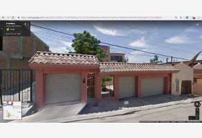 Foto de casa en venta en 21 de marzo 21333, lomas de matamoros, tijuana, baja california, 0 No. 01
