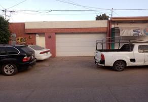 Foto de casa en venta en 21 de marzo 46, 21 de marzo, culiacán, sinaloa, 17263750 No. 01