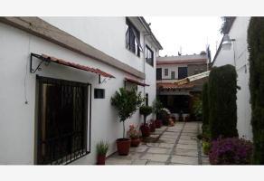Foto de casa en venta en 21 de marzo 72, san gregorio atlapulco, xochimilco, df / cdmx, 13137421 No. 01