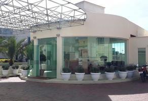 Foto de departamento en venta en 21 de marzo , ampliación palo solo, huixquilucan, méxico, 14359902 No. 01